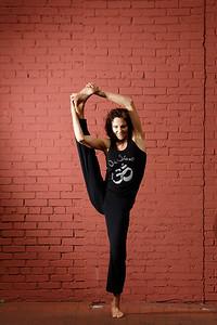 Yoga_Atlantic_Beach_20130721_00053