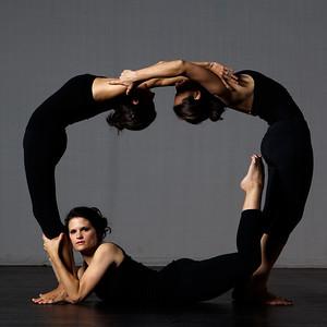 J-B-J_ESJ_Dance_20120518_00001