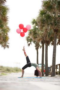 Yoga_Atlantic_Beach_20130721_00157-Edit
