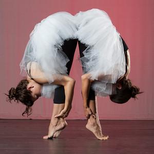 J-B-J_ESJ_Dance_20120518_00007