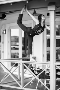 Yoga_Atlantic_Beach_20130721_00128