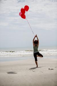 Yoga_Atlantic_Beach_20130721_00206
