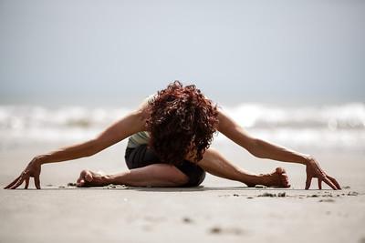 Yoga_Atlantic_Beach_20130721_00216