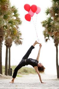 Yoga_Atlantic_Beach_20130721_00163