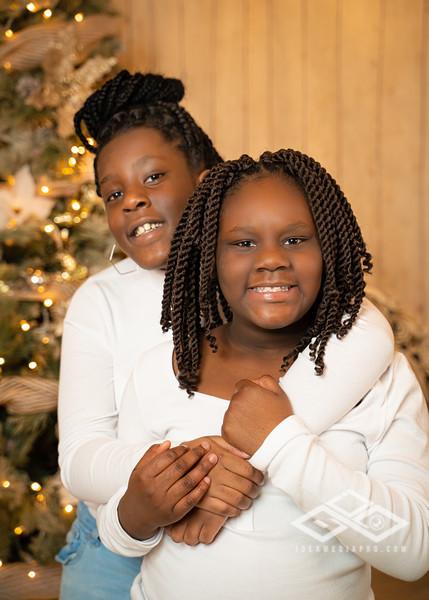 Holiday Minis 2020-06889