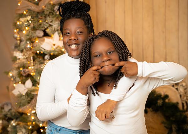Holiday Minis 2020-06884