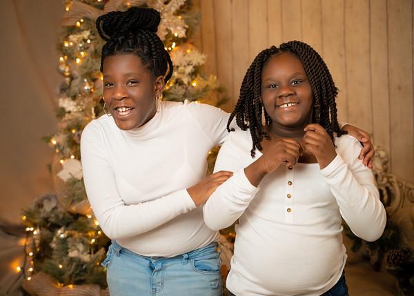 Holiday Minis 2020-06882