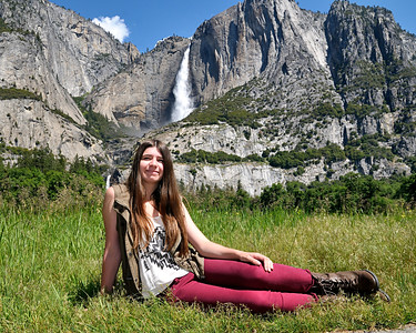0528_Yosemite-Rachel_9934