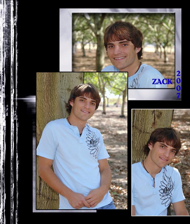 Zachary 005