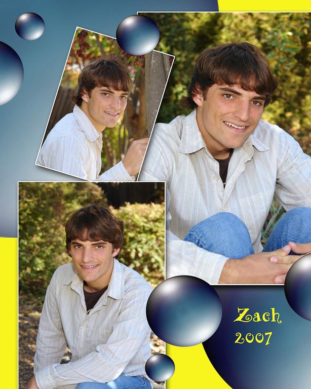 Zachary 002