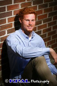 Zach Hancock-20