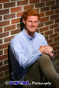 Zach Hancock-18
