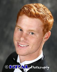 Zach Hancock Sr. Pictures 2015