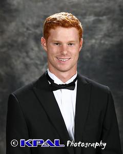 Zach Hancock-62