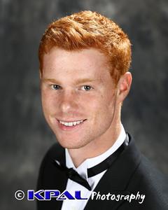 Zach Hancock-63