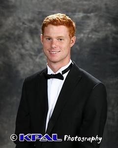 Zach Hancock-64