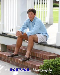 Zach Stroud 2015-28