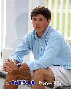 Zach Stroud 2015-29