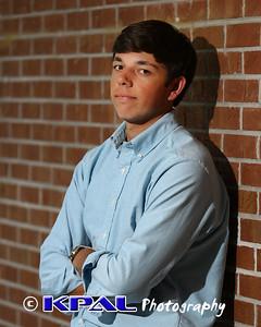 Zach Stroud 2015-18