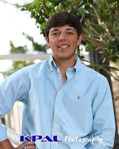 Zach Stroud 2015-1