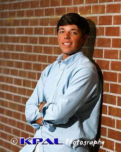 Zach Stroud 2015-17