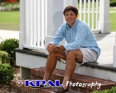 Zach Stroud 2015-24