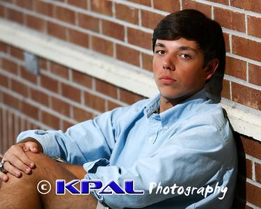 Zach Stroud 2015-23
