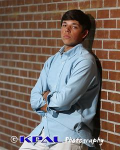 Zach Stroud 2015-20