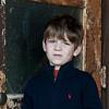 Zach_10-15-2011IMG_0086