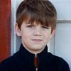 Zach_10-15-2011IMG_2245