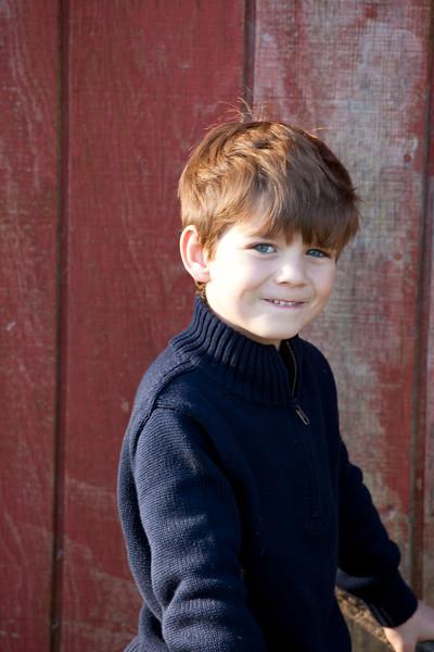 Zach_10-15-2011IMG_2234