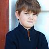 Zach_10-15-2011IMG_2238