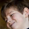 Zach_10-15-2011IMG_0103