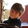 Zach_10-15-2011IMG_2222