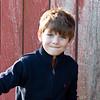 Zach_10-15-2011IMG_0058