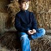 Zach_10-15-2011IMG_2271