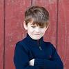 Zach_10-15-2011IMG_2230