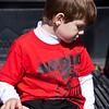 Zach_10-15-2011IMG_2211