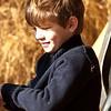 Zach_10-15-2011IMG_0117