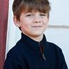 Zach_10-15-2011IMG_0084
