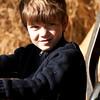 Zach_10-15-2011IMG_0119