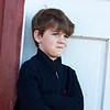 Zach_10-15-2011IMG_0073