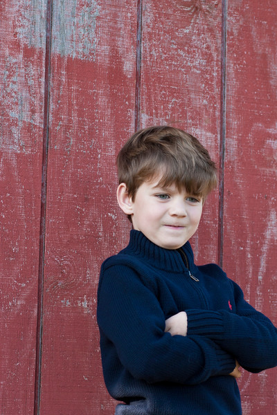 Zach_10-15-2011IMG_0040
