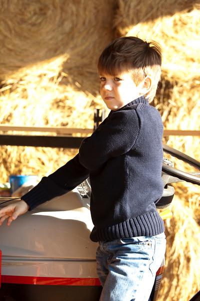 Zach_10-15-2011IMG_2281