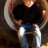 Zach_10-15-2011IMG_2289