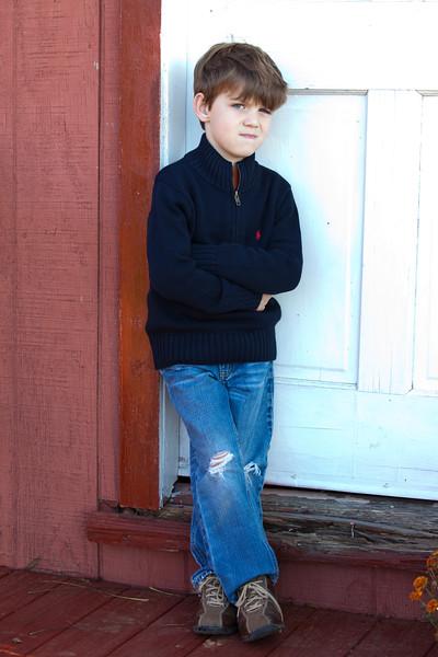 Zach_10-15-2011IMG_2240