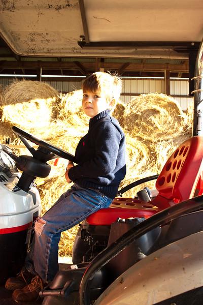 Zach_10-15-2011IMG_0130