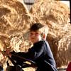 Zach_10-15-2011IMG_2278