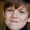 Zach_10-15-2011IMG_0095