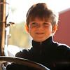 Zach_10-15-2011IMG_2219_1